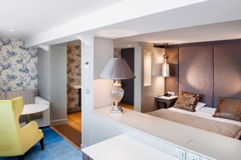 2-HPH126---Hotel-Gallia---Londres----chambre--1-.jpg