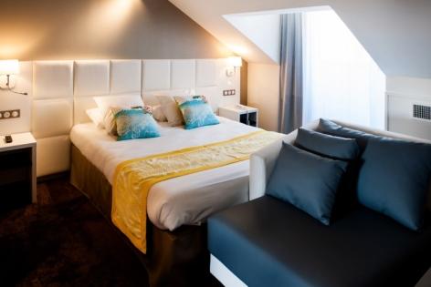 2-Lourdes-hotel-Gallia-Londres--4-.jpg