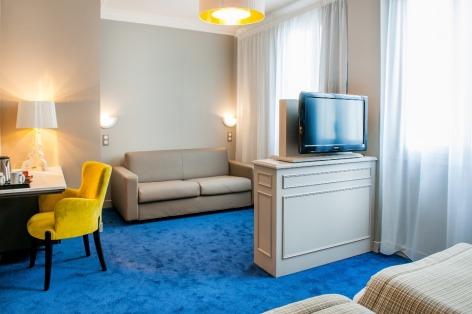 28-HPH126---HOTEL-GALLA---LONDRES---CH-triple-1----LOURDES.jpg