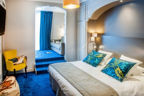 28-HPH126---HOTEL-GALLA---LONDRES---CH-triple-2----LOURDES.jpg