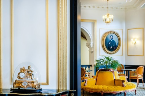 3-HPH126---HOTEL-GALLIA---LONDRES---Lourdes---Entree-3-8039fef5e55c4121a4d6a8cabdc2a0b7.jpg
