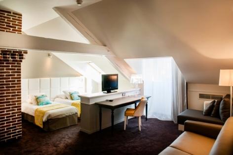 3-Lourdes-hotel-Gallia-Londres--3-.jpg