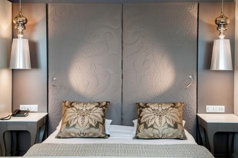 3-Lourdes-hotel-Gallia-et-Londres--6-.jpg
