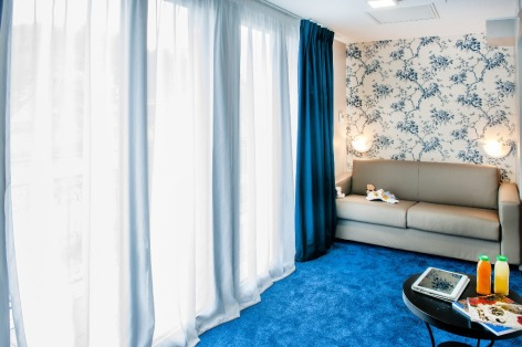 30-HPH126---HOTEL-GALLA---LONDRES---CH-triple-3----LOURDES.jpg