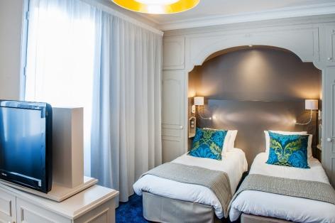 30-HPH126---HOTEL-GALLA---LONDRES---CH-triple-4----LOURDES.jpg