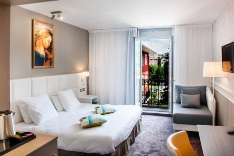4-Lourdes-hotel-Gallia-Londres--2-.jpg