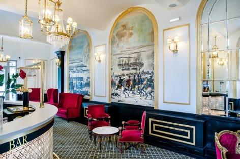 6-HPH126---HOTEL-GALLIA---LONDRES---Lourdes---Salon-bar.jpg