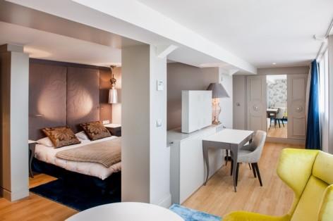 6-HPH126---Hotel-Gallia---Londres---chambre--2-.jpg