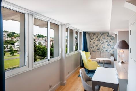 6-Lourdes-hotel-Gallia-et-Londres--3-.jpg