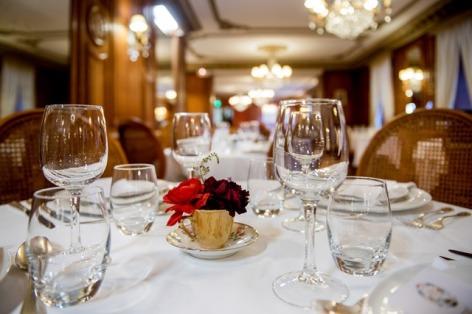 7-HPH126---HOTEL-GALLIA---LONDRES---Lourdes---Restaurant.jpg