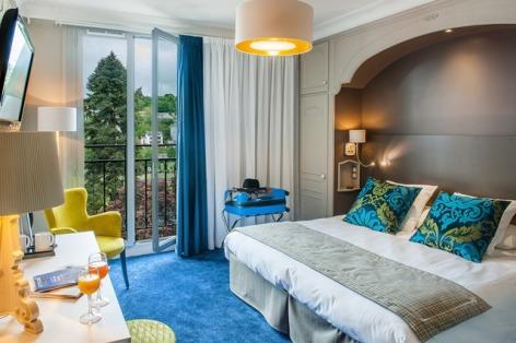 7-Lourdes-hotel-Gallia---Londres--2--2.jpg