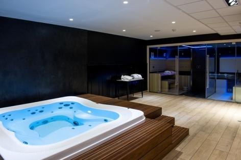 8-Lourdes-hotel-Gallia---Londres--11--2.jpg