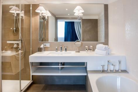 8-Lourdes-hotel-Gallia-et-Londres--4-.jpg