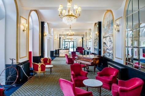 9-Lourdes-hotel-Gallia---Londres--5--2.jpg