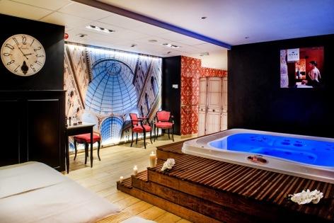 9-Lourdes-hotel-Gallia-et-Londres--2--2.jpg