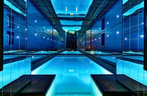 0-Lourdes-hotel-Belfry--piscine-interieure.jpg