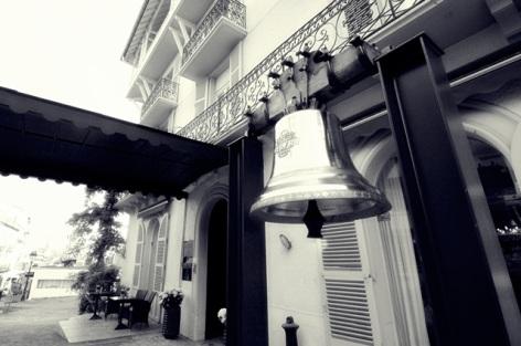 16-Lourdes-hotel-Belfry-4-etoiles--43-.jpg