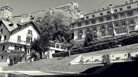 17-Lourdes-hotel-Belfry-4-etoiles--17-.jpg