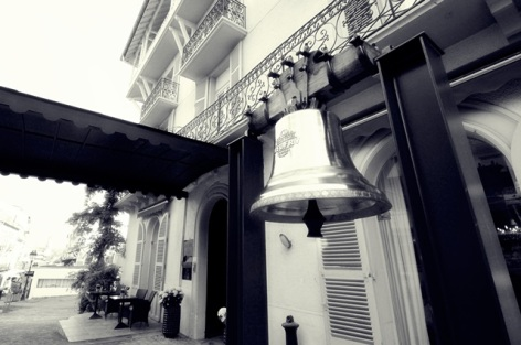 17-Lourdes-hotel-Belfry-4-etoiles--43-.jpg