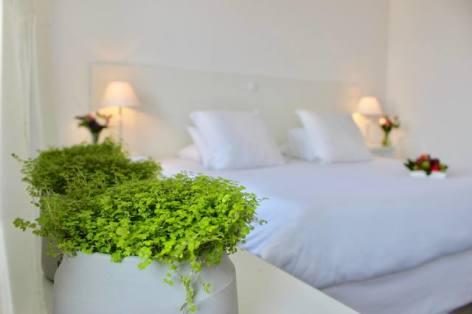 2-Lourdes-hotel-Belfry-4-etoiles--1-.jpg