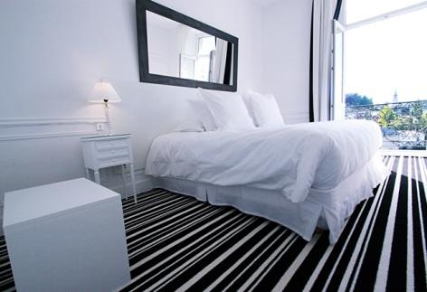 20-HotelBELFRYaLourdes-176.jpg