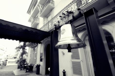 21-HotelBELFRYaLourdes-belfry-bell.jpg