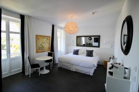 23-HotelBELFRYaLourdes-IMG-6562.jpg