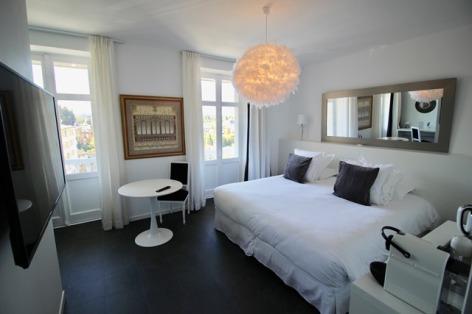 27-HotelBELFRYaLourdes-IMG-6583.jpg