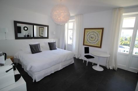 28-HotelBELFRYaLourdes-IMG-6590.jpg