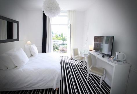 3-Lourdes-hotel-Belfry-4-etoiles--33-.jpg