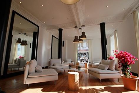 5-Lourdes-hotel-Belfry-4-etoiles--39-.jpg