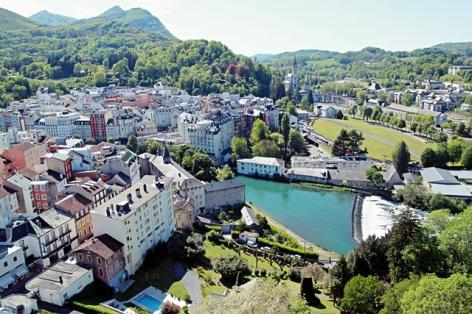 6-Lourdes-hotel-Belfry-4-etoiles--23-.jpg