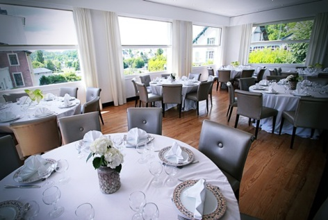 8-Lourdes-hotel-Belfry-4-etoiles--49-.jpg