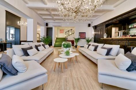 9-HPH148---GRAND-HOTEL-BELFRY---Salon---LOURDES.jpg