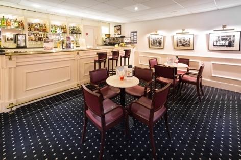 2-Lourdes-hotel-Mercure--1--2.jpg