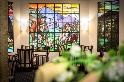 3-Lourdes-hotel-Mercure--3--2.jpg