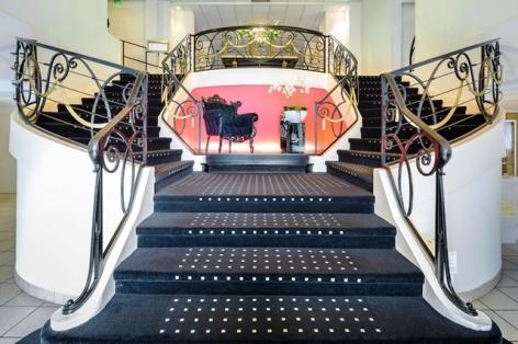 4-Lourdes-hotel-Mercure--5-.jpg