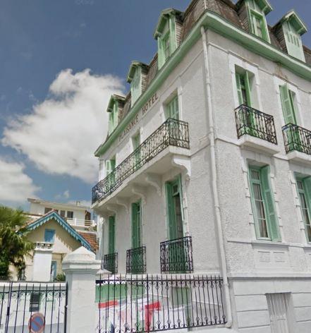 0-Hotel-Plaisance-Lourdes.JPG
