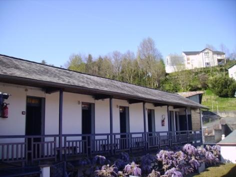 0-Lourdes-hotel-Clos-Fleuri--4-.jpg