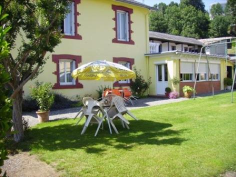 1-Lourdes-hotel-Clos-Fleuri--1-.jpg