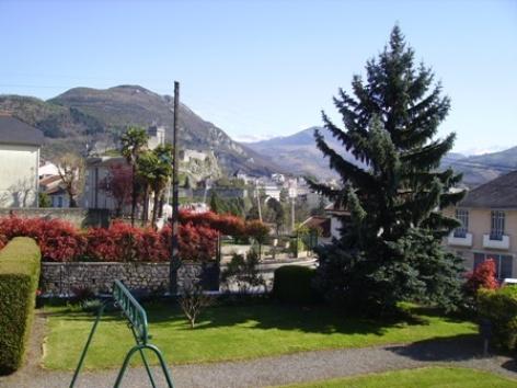 2-Lourdes-hotel-Clos-Fleuri--3-.jpg