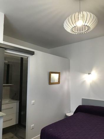 2-Lourdes-hotel-Le-clos-Fleuri--2-.jpg