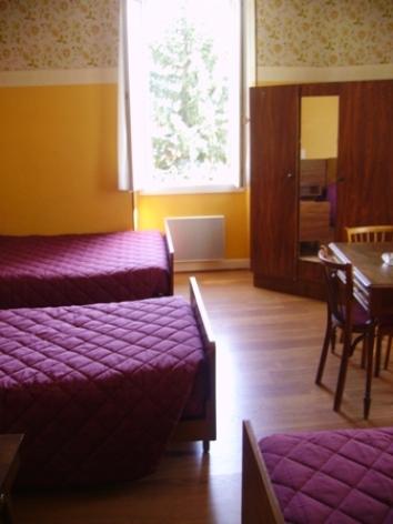 4-Lourdes-hotel-Clos-Fleuri--5-.jpg