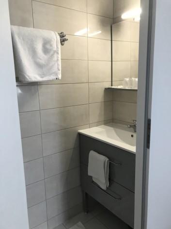 4-Lourdes-hotel-Le-clos-Fleuri--6-.jpg