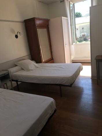 7-Lourdes-hotel-Le-clos-Fleuri--3-.jpg