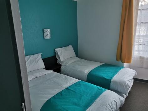 0-Lourdes-hotel-Alsace.jpg