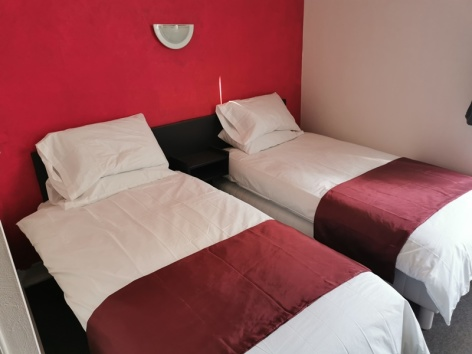 1-Lourdes-hotel-Alsace-2.jpg