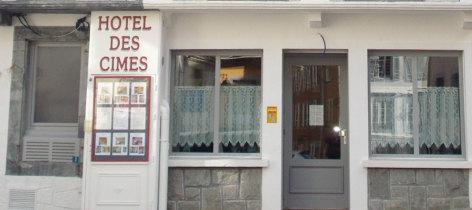0-HOTEL-DES-CIMES-1280x570.jpg