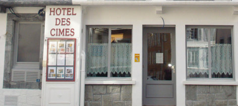 1-HOTEL-DES-CIMES-1280x570.jpg