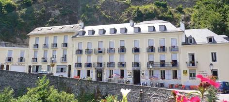 0-HotelARDIDEN-1280x570.jpg